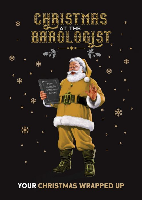 BAROLOGIST CHRISTMAS 2020 A5 8pp(low-res-web)_Page_1